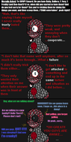 Ask FNAF Comic Pt.72 by Blustreakgirl