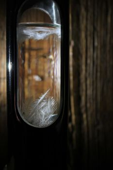 The magic of stormglass by NeoArgos