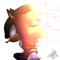 just filtering shadow a lot by Icy-Cream-24