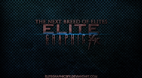 Elite WallPaper - Brown - Limited Edition! by EliteResources