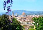 Florence_11 by titoune33