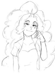 Sorry for spamming ill stop now i swear by AmazingPuffhair
