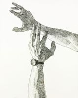 Hands by littlestudio