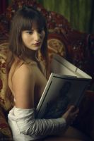 book by darkelfphoto