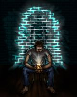 Grave Consequences by mike-a