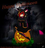 ~Happy_Halloween!~ by GothicSoulIzzy