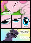 (SP) Lost Memories page43 by HelenasHerzblut