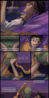 All your heat_page 6 by ysgwood