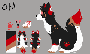Full Ref OTA CLOSED by Neon-Crows