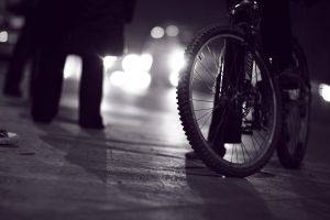bicycle by avip-dee