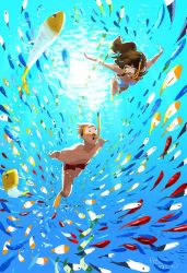 Cause I m Happy by PascalCampion
