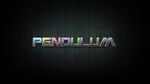 Pendulum Wallpaper by crepish