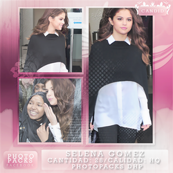 Photopacks -Selena Gomez 09 by PhotopacksDHP
