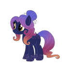 CHEAP Pony Adopt [CLOSED] by Blithe-Adopts