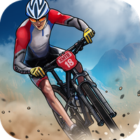 XMTB Icon001 by lancechf