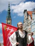 I am from Gdansk by MichalG