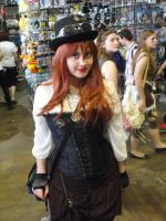 Anime North 2015  597 by japookins