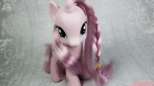 Twinkleshine by MidnightRarity