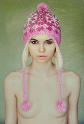 Pink... by idaniphotography