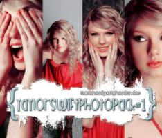 +TaylorSwiftPhotopack#1 by WorkHardPartyHarder