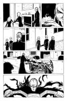 Reapers2_PG3 by ADRIAN9