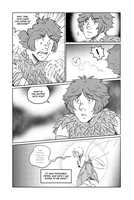 Peter Pan page 593 by TriaElf9