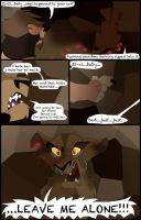 Raised in Hate PG.51 by Zee-Stitch