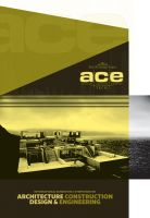 Acetech miniBrochure Sample2 by Javagreeen