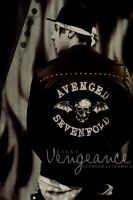Zacky Vengeance by Sara-Devestation