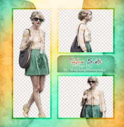 Png Pack 091 - Taylor Swift by southsidepngs