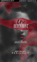 The Defendant by Dystopian-Sirpent
