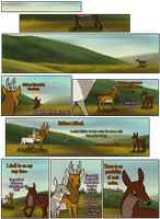 Doe of Deadwood: Pg67 by Songdog-StrayFang