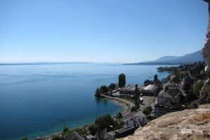 Switzerland, Neuchatel 2 by elodie50a