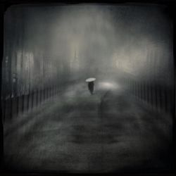 The Road Home by intao