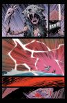 Color sample Gozen page 4 by Wes-StClaire