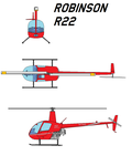 NA - R22 - Not Available