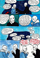 An Ideal Brother - Page 87 by VanGold