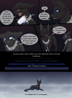 E.O.A.R - Page 172 by PaintedSerenity