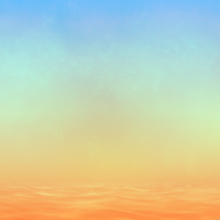 Premade Background 04 by FrostBo