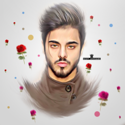 Emad by NeRrOo