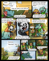 PMD Page 53 by Foxeaf