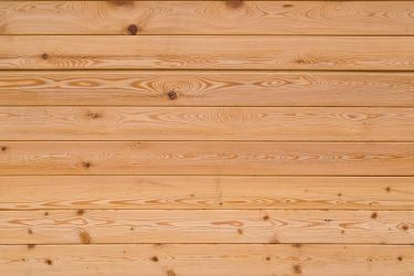 Wooden Planks New 01 by SimoonMurray