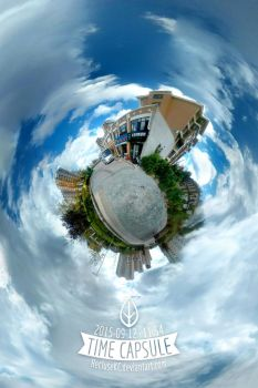 Pano 20150912 115136(1) by RecluseKC