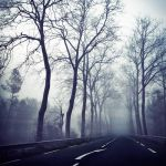 On the road ... by julie-rc