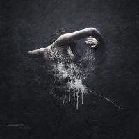 Deliverance by 3mmI