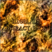 Neo_Abstract_Pack1 by Raven03