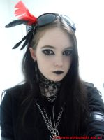 December 15th 2012 by GothicRavenMidnight