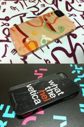 iPhone 4s Case by no-preview