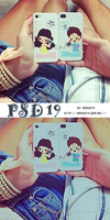 Psd 19 by Arriiety