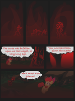 SOTB Page 31 by Template93